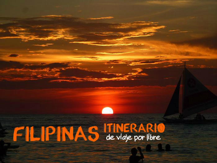 mi-aventura-viajando-itinerario-filipinas-portada-1