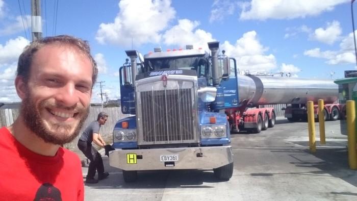 australia-y-nueva-zelanda-a-dedo-autostop-mi-aventura-viajando-1