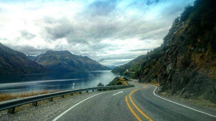 australia-y-nueva-zelanda-a-dedo-autostop-mi-aventura-viajando-2