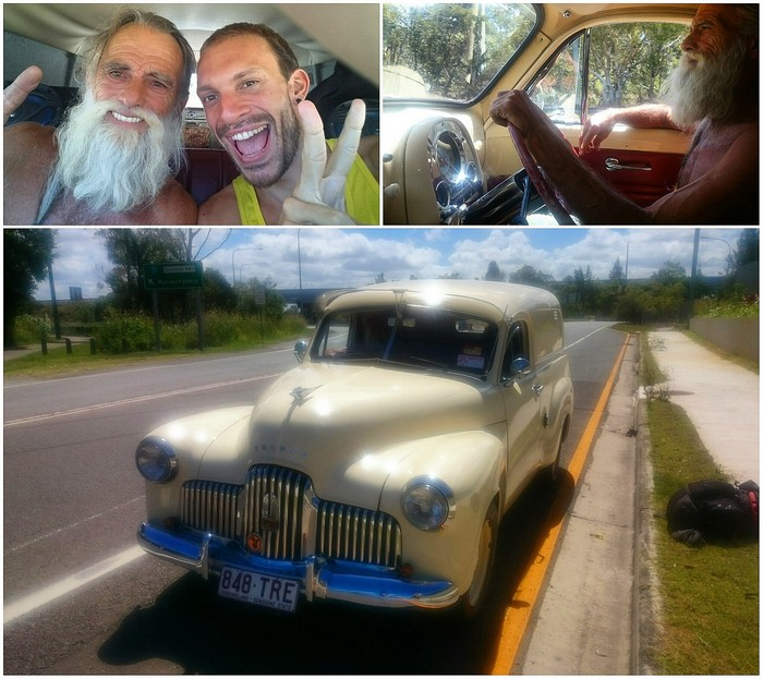 australia-y-nueva-zelanda-a-dedo-autostop-mi-aventura-viajando-3