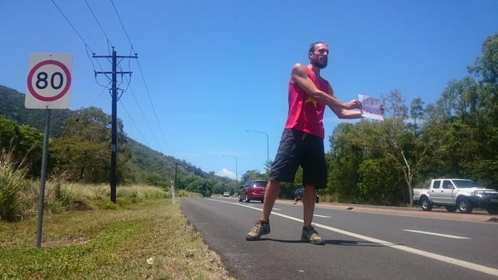 australia-y-nueva-zelanda-a-dedo-autostop-mi-aventura-viajando-6