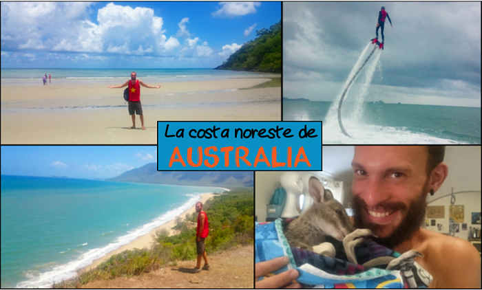 blog-daintree-cairns-norte-queensland-mi-aventura-viajando-portada-3