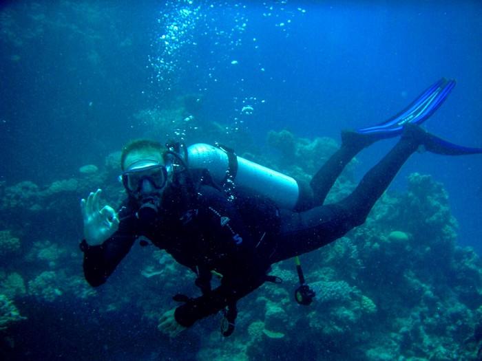 gran-barrera-coral-australia-mi-aventura-viajando-13