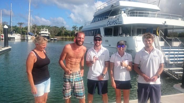 gran-barrera-coral-australia-mi-aventura-viajando-16