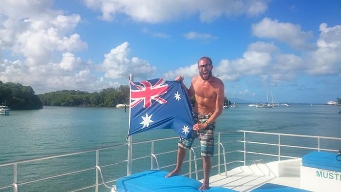 gran-barrera-coral-australia-mi-aventura-viajando-17