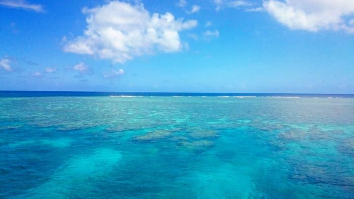 gran-barrera-coral-australia-mi-aventura-viajando-19