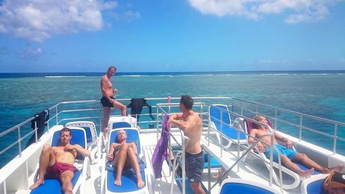 gran-barrera-coral-australia-mi-aventura-viajando-20