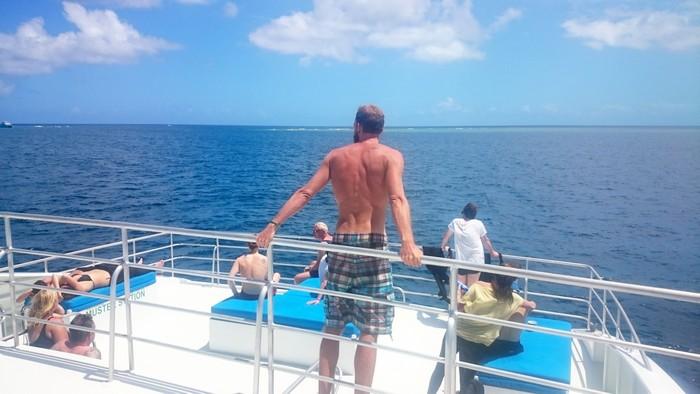 gran-barrera-coral-australia-mi-aventura-viajando-21