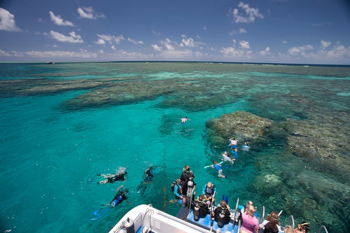 gran-barrera-coral-australia-mi-aventura-viajando-22