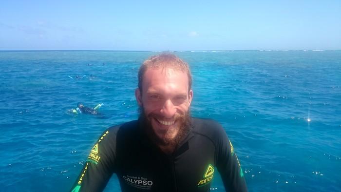 gran-barrera-coral-australia-mi-aventura-viajando-4