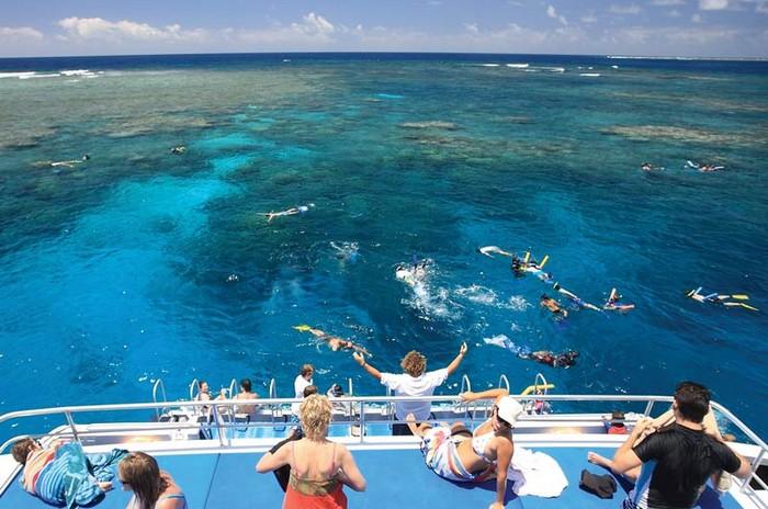 gran-barrera-coral-australia-mi-aventura-viajando-6