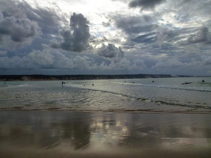 rainbow-beach-noosa-mi-aventura-viajando-10