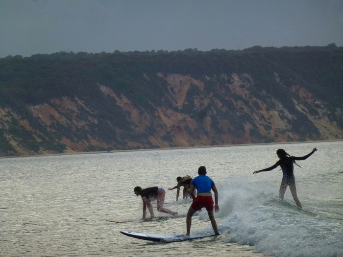 rainbow-beach-noosa-mi-aventura-viajando-11