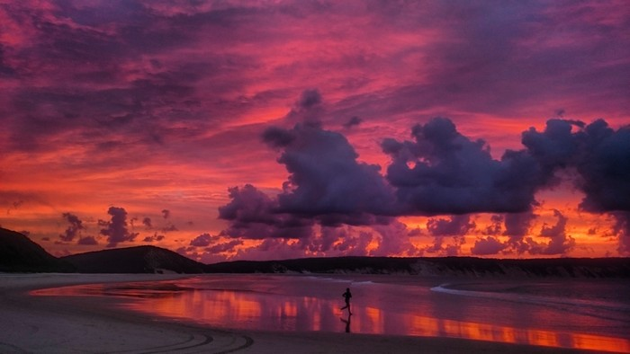 rainbow-beach-noosa-mi-aventura-viajando-12