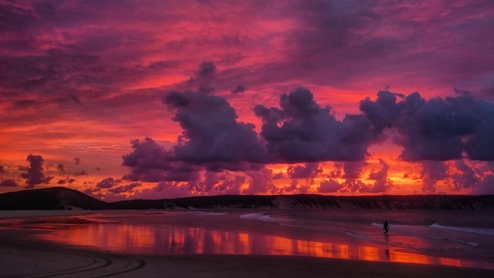 rainbow-beach-noosa-mi-aventura-viajando-13