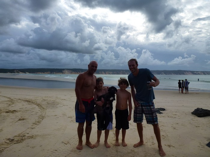 rainbow-beach-noosa-mi-aventura-viajando-9