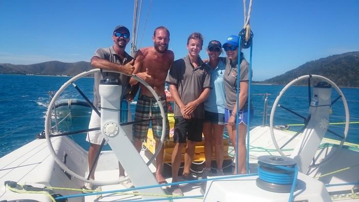 whitsundays-mi-aventura-viajando-12