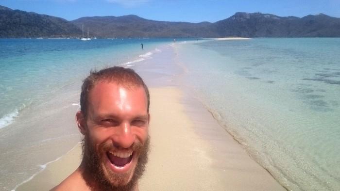 whitsundays-mi-aventura-viajando-14