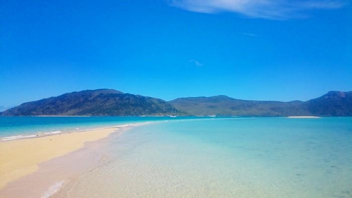 whitsundays-mi-aventura-viajando-16