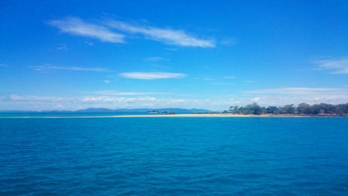 whitsundays-mi-aventura-viajando-18
