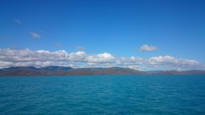 whitsundays-mi-aventura-viajando-2