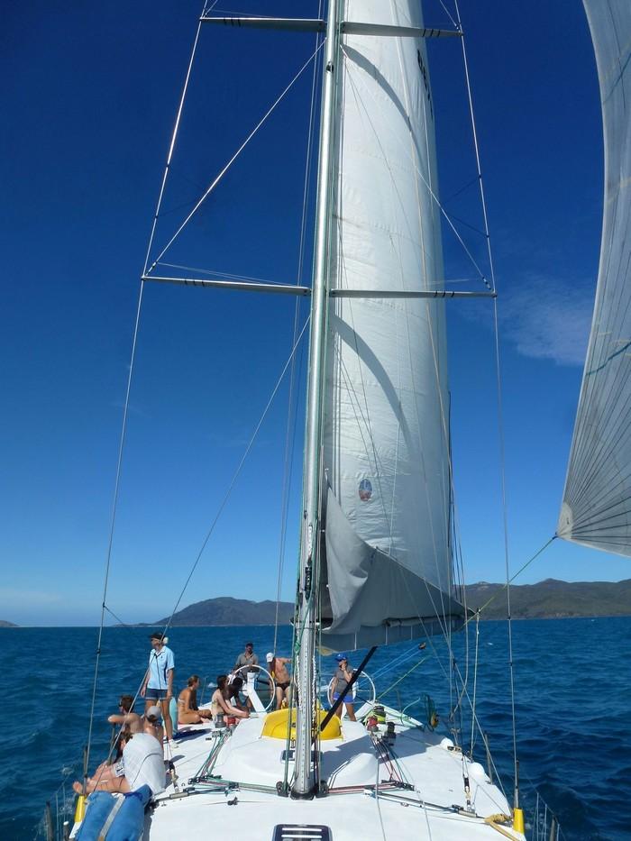 whitsundays-mi-aventura-viajando-23