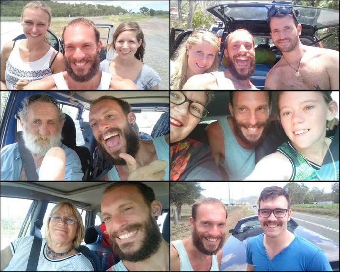 whitsundays-mi-aventura-viajando-24