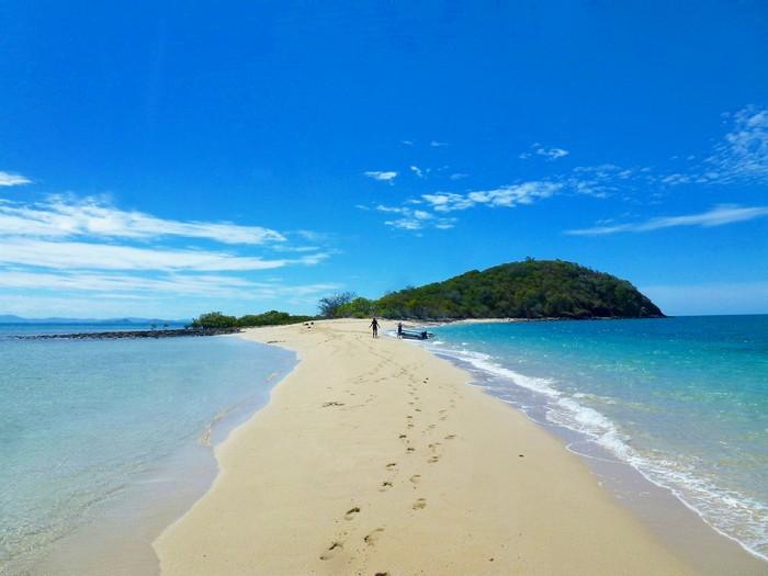 whitsundays-mi-aventura-viajando-5