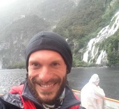 Milford Sound: Crucero + kayak por los fiordos de Nueva Zelanda