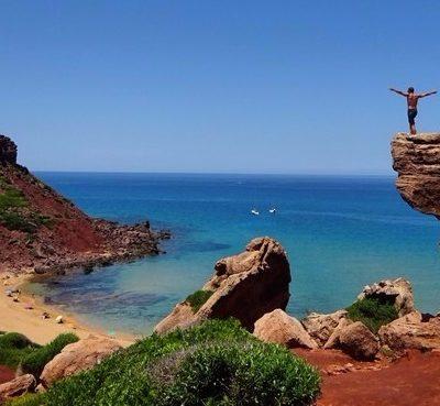 Menorca: Una isla paradisíaca para perderse (y no querer irse) – Info útil