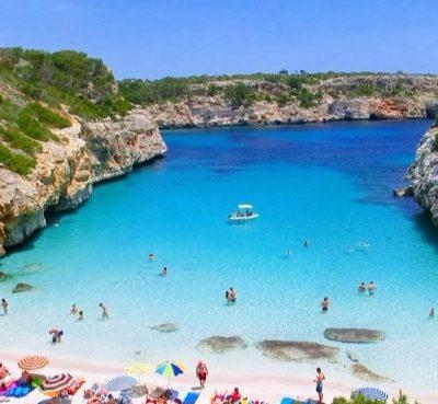 Qué ver y hacer en Mallorca: 10 planes para disfrutar de la isla