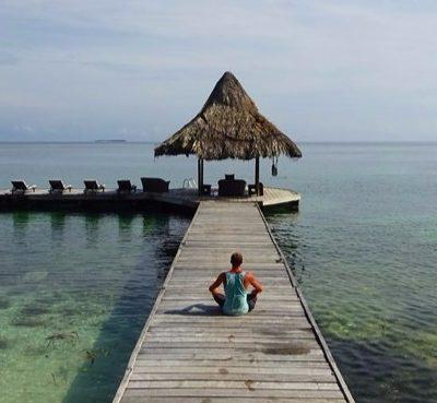 Islas del Rosario: El paraíso del Caribe colombiano