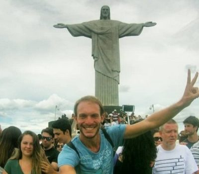 Río de Janeiro: 12 + 1 planes (planazos) imprescindibles para ver y hacer
