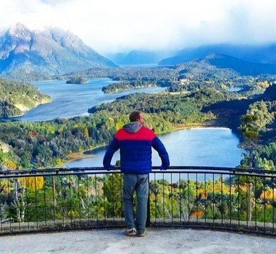 Bariloche: Qué ver y hacer en esta maravilla de la Patagonia Argentina