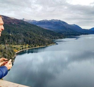 Ruta de los 7 Lagos. Paisajes espectaculares desde Villa La Angostura a San Martín de los Andes – Argentina