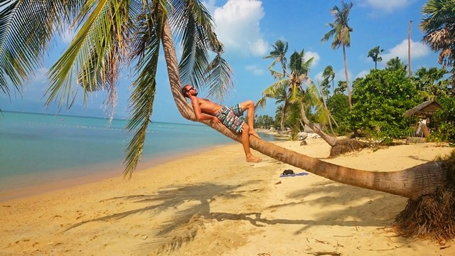 blog koh samui mi aventura viajando (36)
