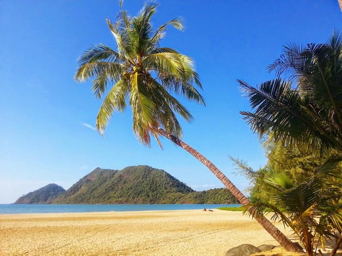 blog itinerario tailandia sur islas mi aventura viajando (4)
