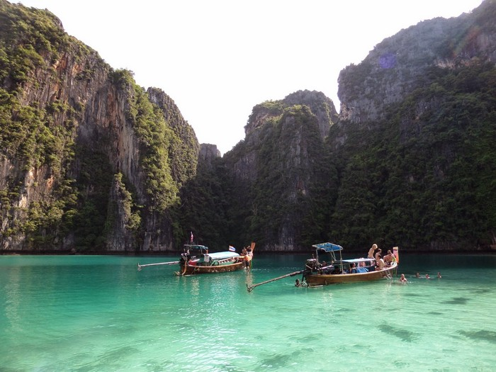 blog itinerario tailandia sur islas mi aventura viajando (7)