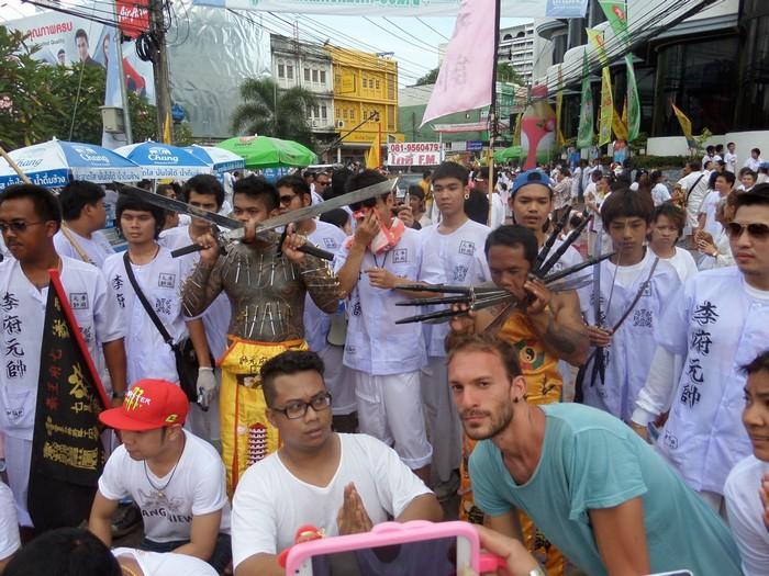 blog itinerario tailandia sur islas mi aventura viajando (8)