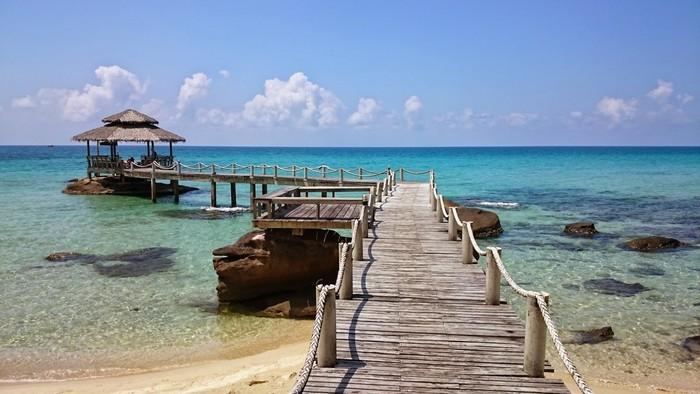 blog koh kood mi aventura viajando