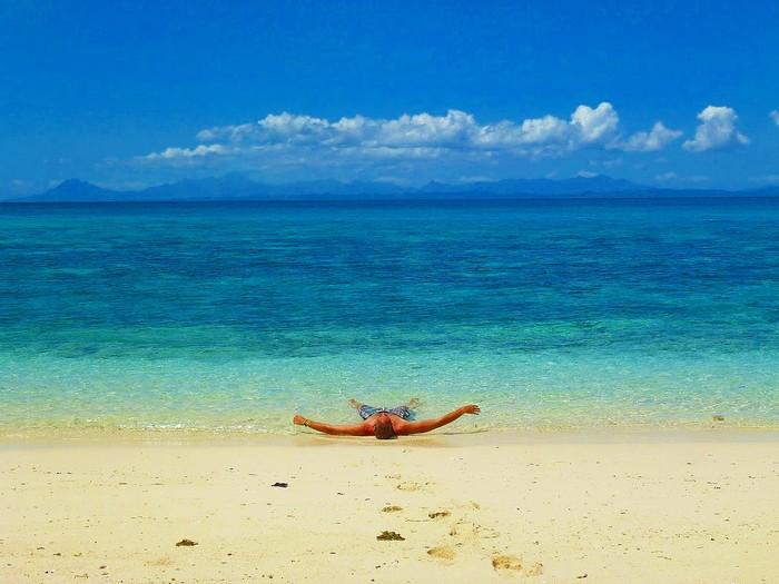 blog malapascua mi aventura viajando