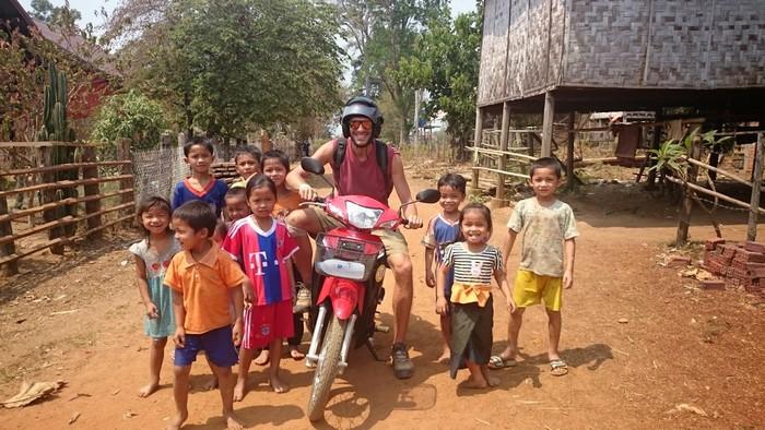 blog moto por laos 1 bolaven plateau mi aventura viajando