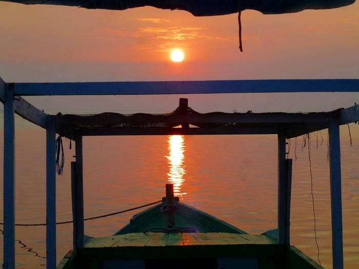 islas gili mi aventura viajando (26)