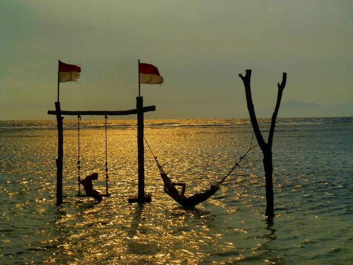 islas gili mi aventura viajando (31)