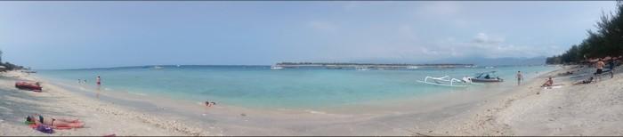 islas gili mi aventura viajando (4)