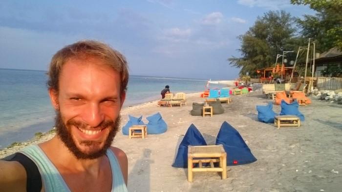 islas gili mi aventura viajando (7)