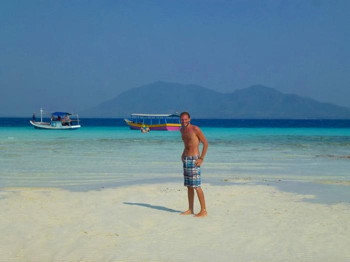 islas paradisiacas sudeste asiatico mi aventura viajando (11)