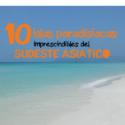10 islas paradisíacas imprescindibles del Sudeste Asiático