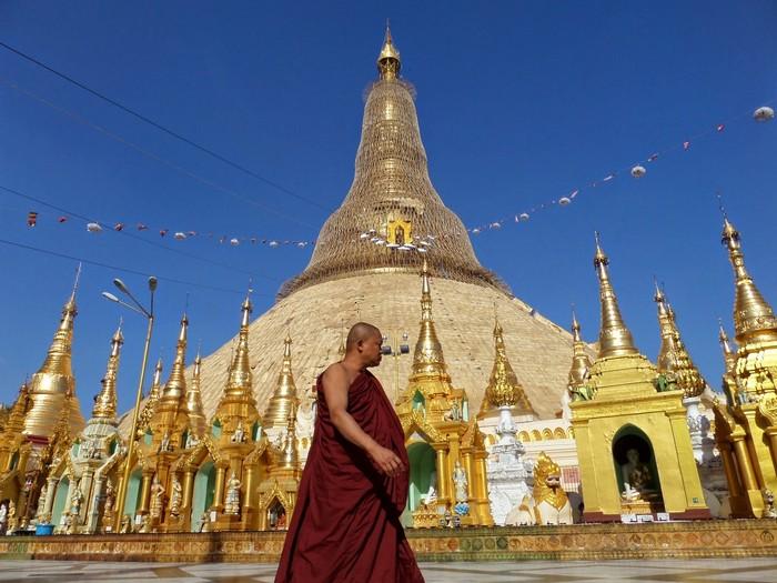 itinerario myanmar mi aventura viajando (4)