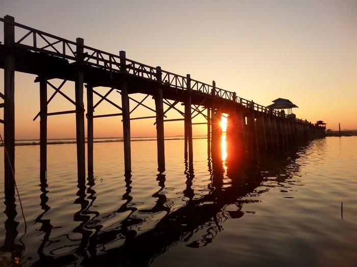 itinerario myanmar mi aventura viajando (6)